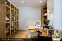 Locales y oficinas