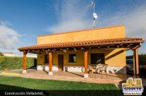 Construcción en Valladolid