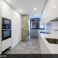 Cocinas en Valladolid