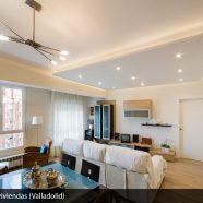 Reforma de viviendas en Valladolid